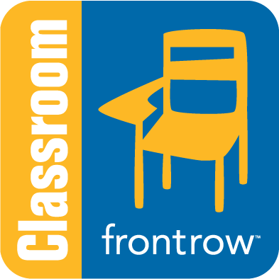 logo-frontrow-classroom-certification.png
